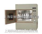 臭氧老化试验箱 RK-XD-900