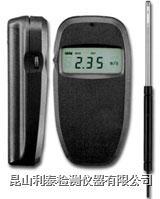 日本Kanomax 6004热线式风速计 6004
