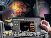 德国K.K USN58R/USN60超声波探伤仪 USN58R/USN60