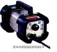 SHIMPO频闪仪(纺织机专用)DT-311J DT-311J