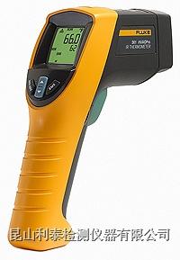 美国福禄克F561 二合一测温仪 F561