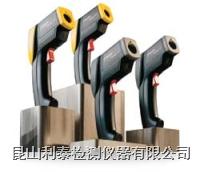 美国雷泰Raytek ST80XB红外测温仪 ST80XB