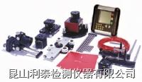 雷射激光平行度测量系统D670