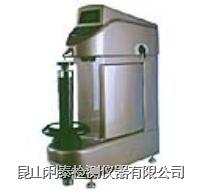北京时代TH310表面洛氏硬度计