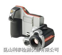 美国FLIR InfraCAM T360 红外热像仪 T360