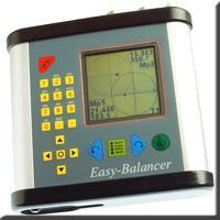 瑞典Easy-Balancer振动分析/动平衡仪 Easy-Balancer