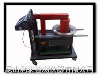 轴承加热器LTH-12 LTH-12