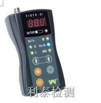 viber-x1振动仪(中国总代理)
