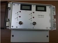 CX100振动在线监测 CX100