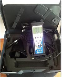 SDT200超声波检漏仪