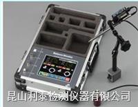 SIGMA CB-8801系列现场动平衡仪