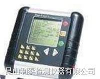 Easy-Laser W401激光测平仪 W401