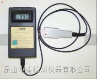 TYPE3皮带张力仪 TYPE3