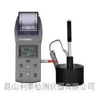 北京时代TH160里氏硬度计 TH160