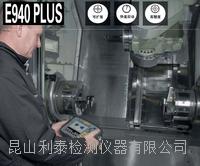 E940激光机床测量系统 E940