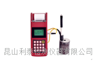 leadtech便携式里氏硬度计(轧辊型)Uee917