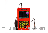 leadtech数字式超声波探伤仪Uee950 Uee950