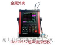 leadtech数字式超声波探伤仪Uee952 Uee952