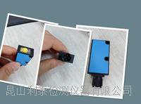 CXBalancer现场动平衡仪专用传感器 CXBalancer