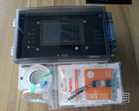 CX300便捷式振动监控系统 CX300