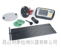 EasylaserE930直线度测量仪 E930