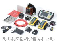 E980平面度检测仪 E980