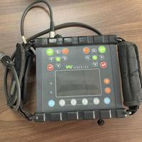 ViberX5双通道振动分析仪