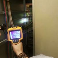 红外热成像检测服务 LTTS01003