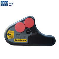 上海皮带轮对心仪 D90