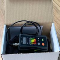 Viber-A+简易振动测量仪