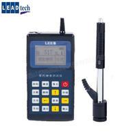 leadtech里氏硬度计leeb110/120
