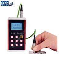 leadtech高精度涂层测厚仪(不打印型)Uee922