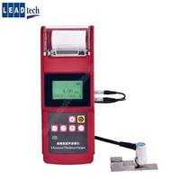 leadtech高精度超声波测厚仪 (打印型)Uee933