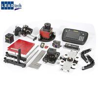 EasylaserE970铝板平行度测量仪