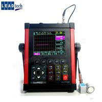 leadtech数字式超声波探伤仪Uee952