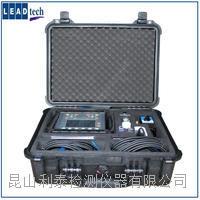 Viber X5 高精度振动分析仪