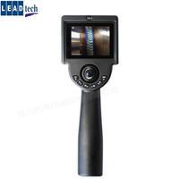LT-C60高清工业管道摄像内窥镜