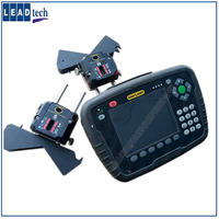 Easy-LaserE420联轴器激光对中仪