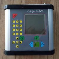 浙江EasyViber风机现场动平衡仪