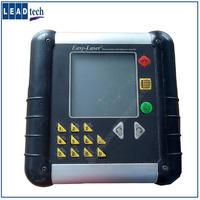 Easy-Laser D505雷射对心激光轴对中仪