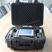 GEO几何综合测量系统 法兰平面度测量仪