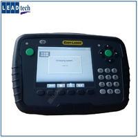 Easylaser E710激光对中仪