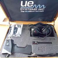 美国UE UP3000超声波泄漏检测仪