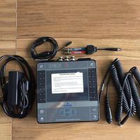 CSI2140机械振动状态分析仪