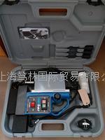 E35N磁力钻 Unibor
