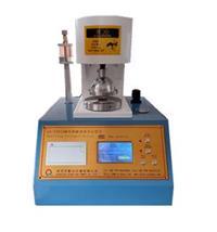 纸板耐破度仪 QD-3005B