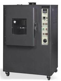 灯管式耐黄变试验机 YQD-3210