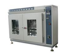 控温型粘胶带保持力测试仪 QD3303