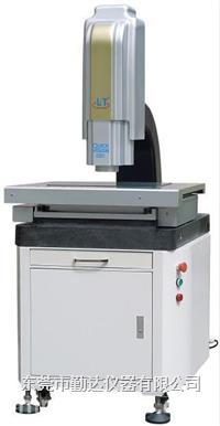 手动影像测量仪 YQD-QL