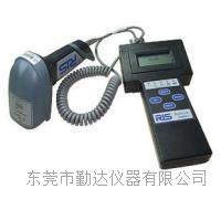 便携式条码检测仪 RJS-4000